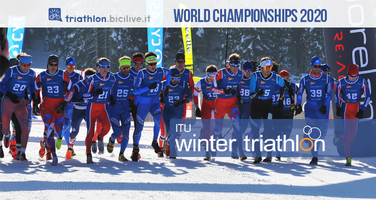 winter-triathlon-wold-championships-asiago-cover-2020