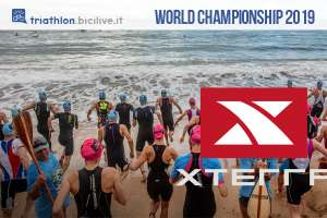 xterra-world-championship-2019-copertina