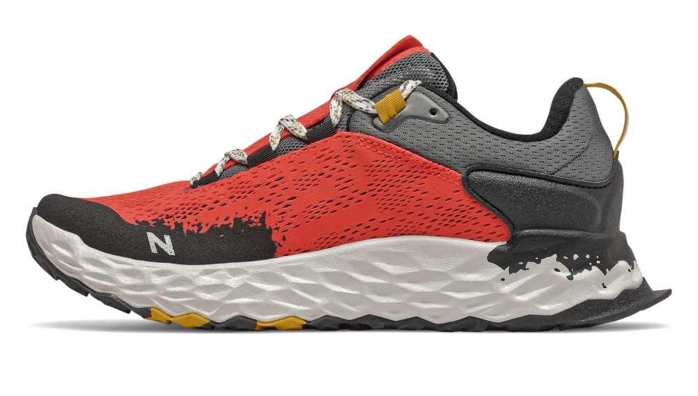 La scarpa da cross New Balance Hierro