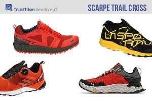 triathlon-scarpe-da-trail-per-il-cross-cover-2020