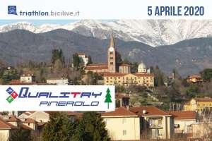 triathlon-sprint-pinerolo-2020-copertina