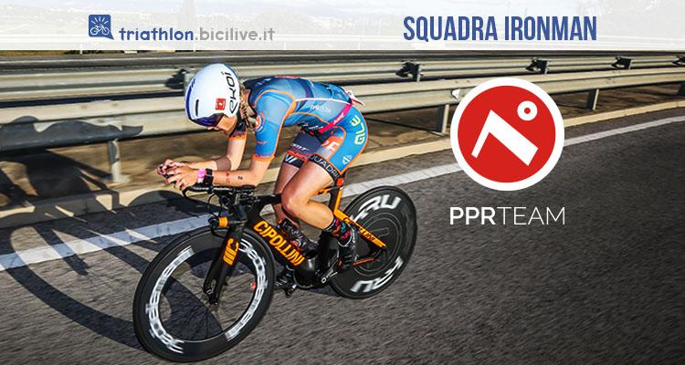 triathlon-squadra-ppr-team-eccellenza-ironman-cover-2020