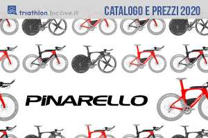 Triathlon-on-Cover-listino-pinarello