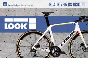 cover-look-blade-795