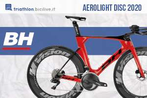 triathlon-BH-Aerolight disc-2020-copertina