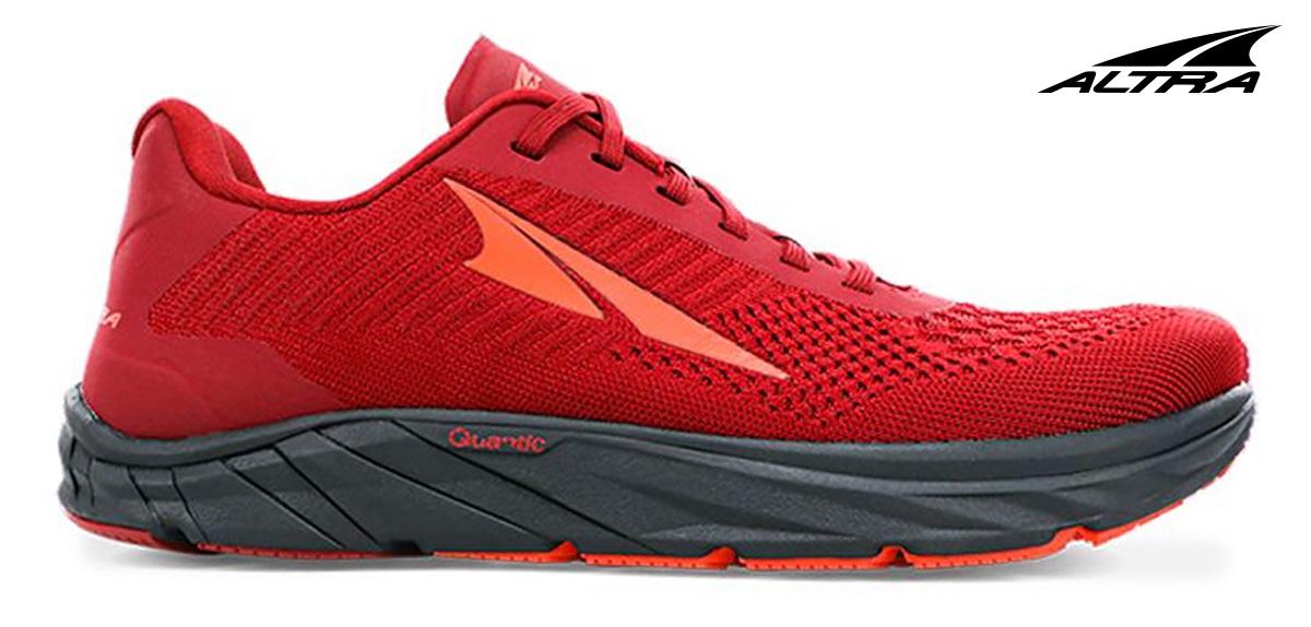 Le scarpe da corsa Altra Running Torin 4.5 Plush