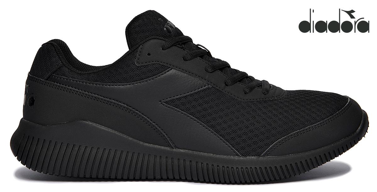 Le scarpe da corsa Diadora Eagle
