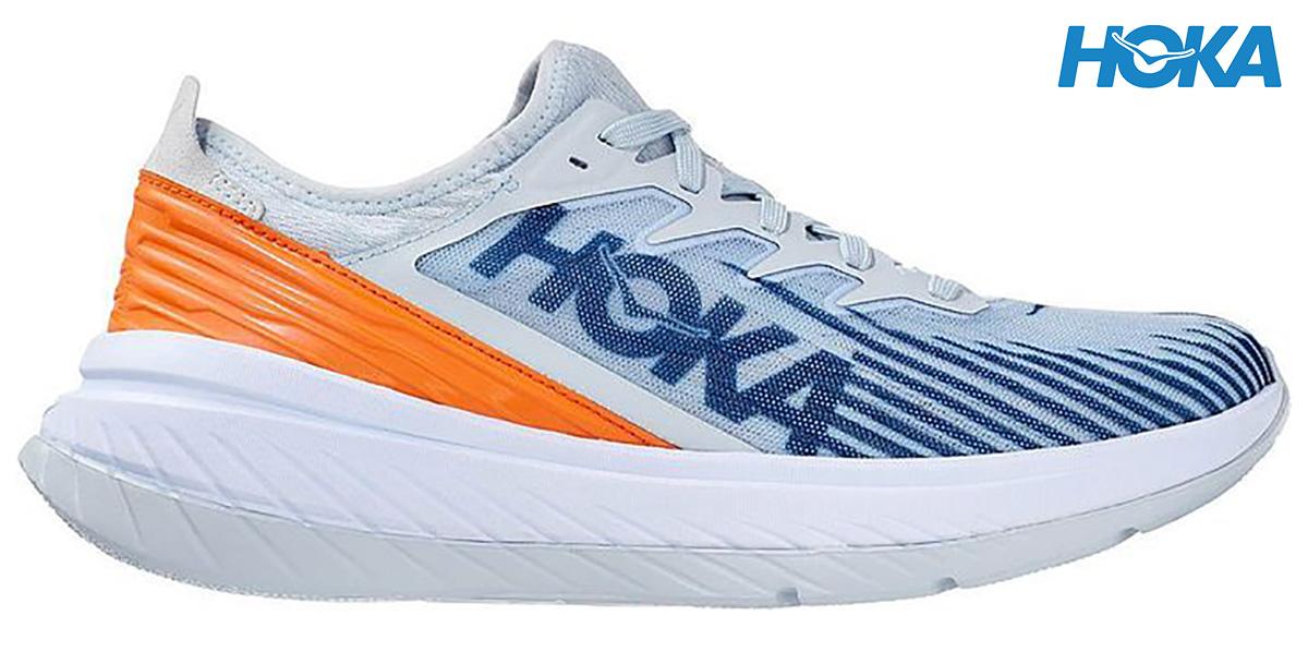 Le scarpe da corsa Hoxa One One Carbon X Spe