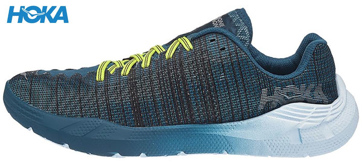 Le scarpe da corsa Hoxa One One Evo Rehi