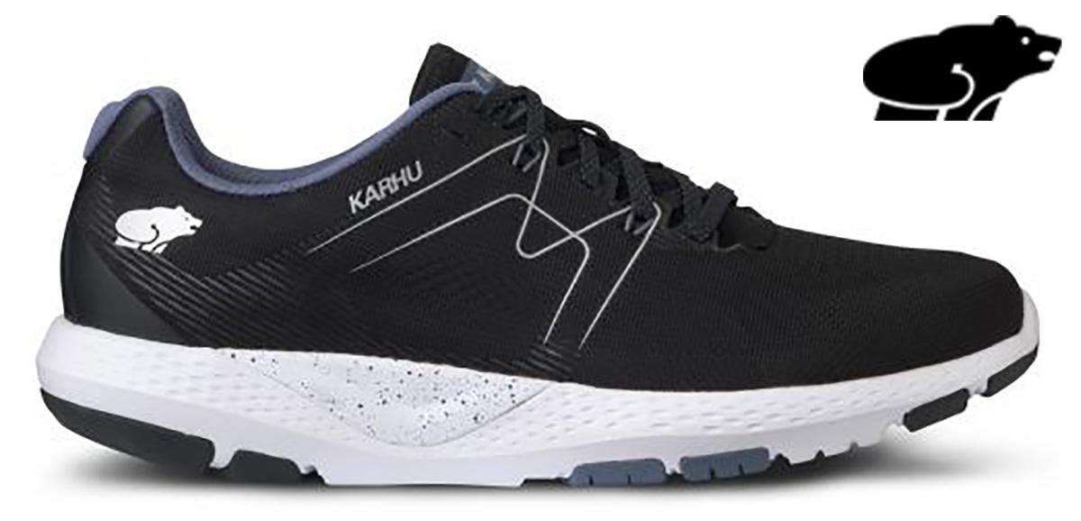 Le scarpe da corsa Karhu Ikoni