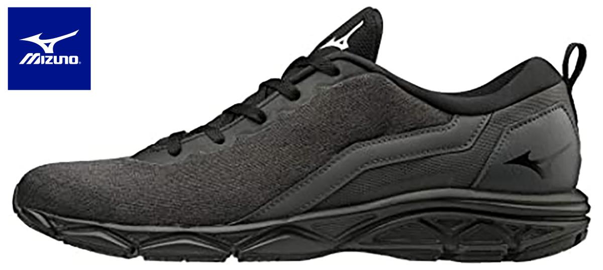 Le scarpe da corsa Mizuno Ezrun 2