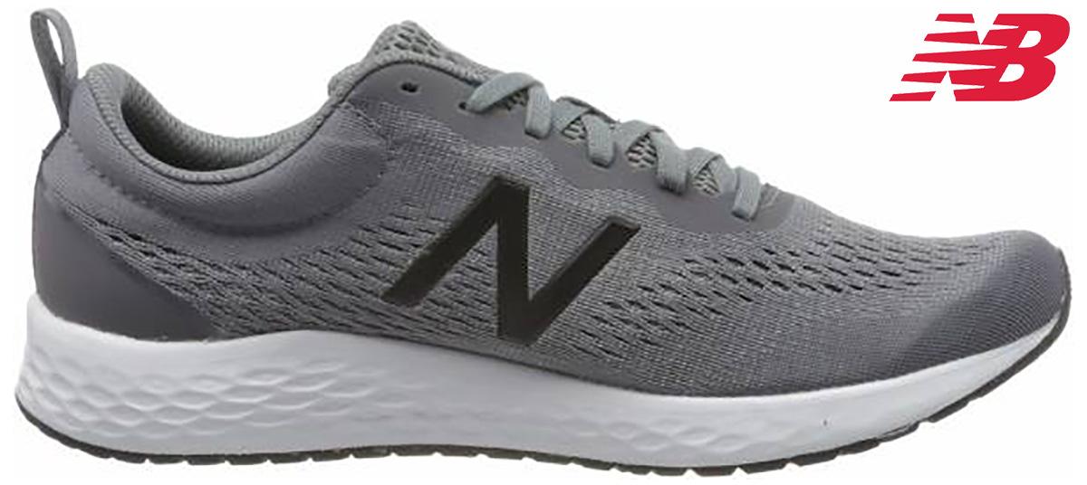 Le scarpe da corsa New Balance Fresh Foam Arishi V3