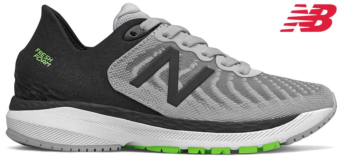 Le scarpe da corsa New Balance Fresh Foam 860 V11