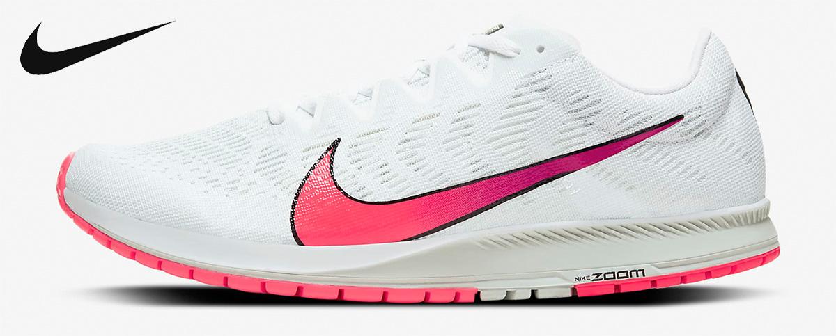 Le scarpe da corsa Nike Air Zoom Streak 7