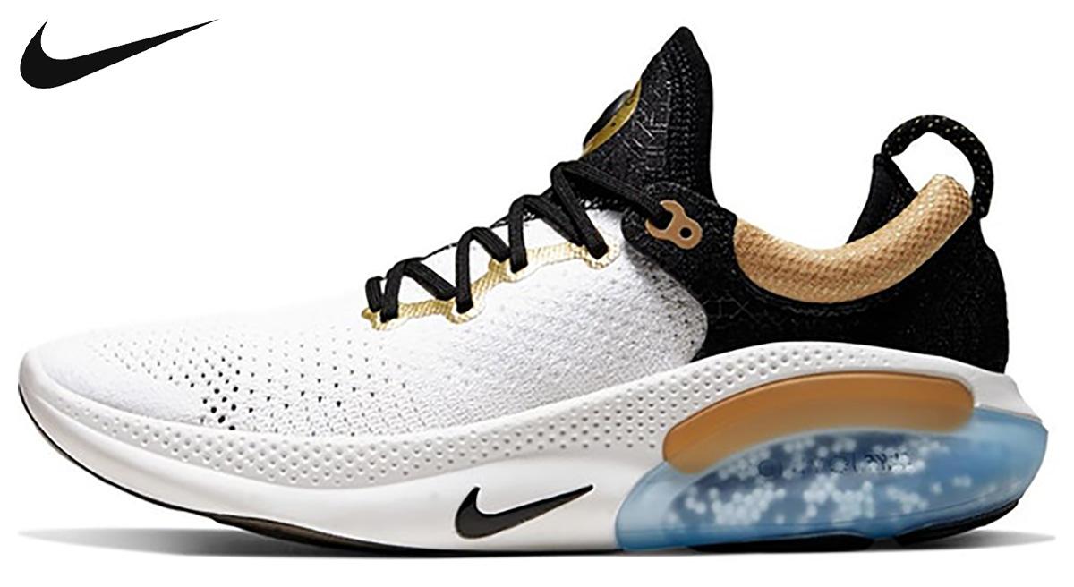 Le scarpe da corsa Nike Joyride Run Flyknit Fast City