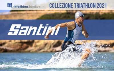 triathlon-santini-collezione-2021-copertina