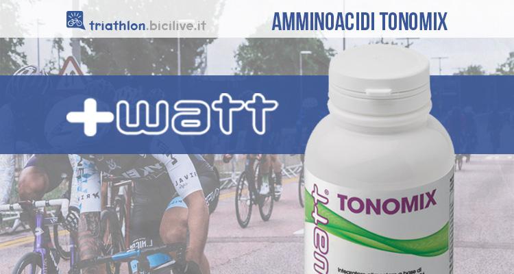 triathlon-watt-tonomix-2021-copertina