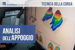 triathlon-tecnica-corsa-analisi-appoggio-2021-copertina