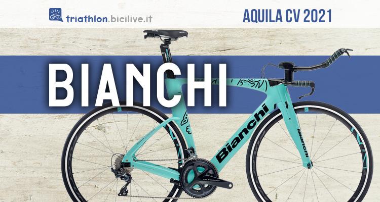 triathlon-bianchi-aquila-cv-2021-copertina