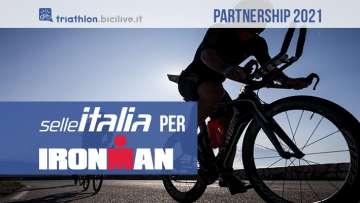 triathlon-selle-italia-ironman-2021-copertina