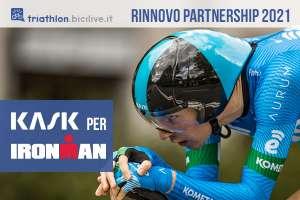 triathlon-kask-ironman-2021-copertina